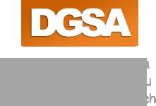 Dgsa2